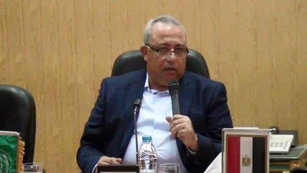 ندوة توعية لمناهضة العنف ضد المرأة بمركز شباب أبوكبير