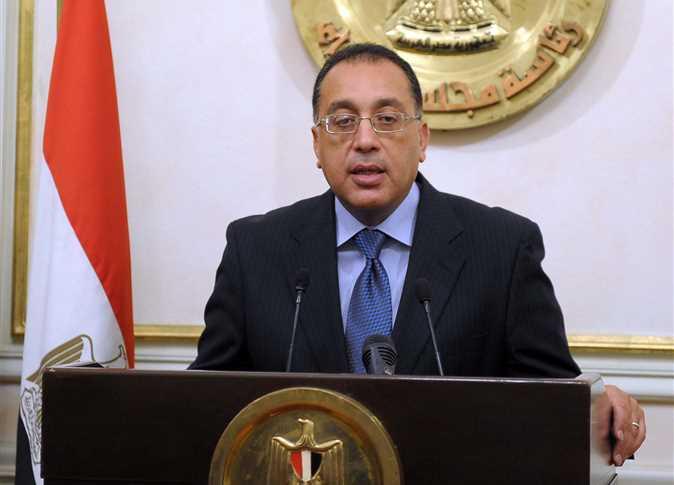 حجز وحدات الإسكان للمصريين بالخارج أول ديسمبر
