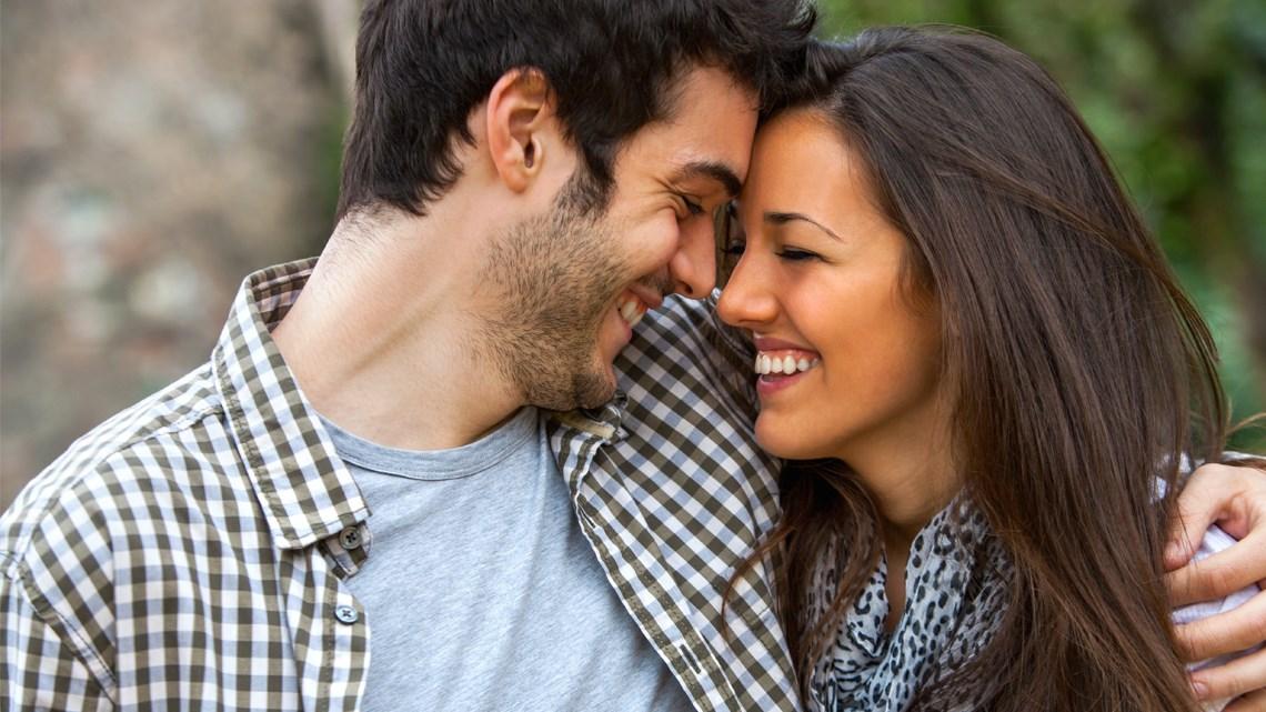 91fa0cf3cbf25 يقع الأزواج في كثير من المشاكل نتيجة ضغوط الحياة، وهناك قواعد أساسية إذا  اتبعها الزوجان تصبح الحياه ناجحة ومستقرة، نقدم من خلال هذا المقال 10نصائح  سهلة ...