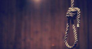 إعدام 15 شخصًا ليلًا