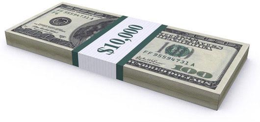 سعر الدولار اليوم الأربعاء
