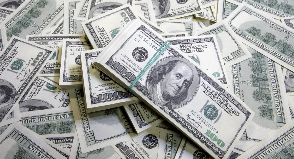 سعر الدولار اليوم 14