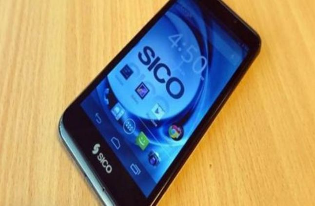 be81e8a09ee0d أسعار وطريقة حجز وأماكن بيع أول هاتف مصري «سيكو»