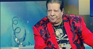 شعبان-عبد-الرحيم-1