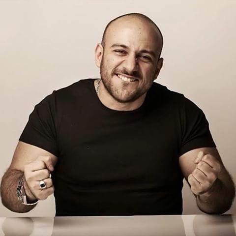 أحمد مكي
