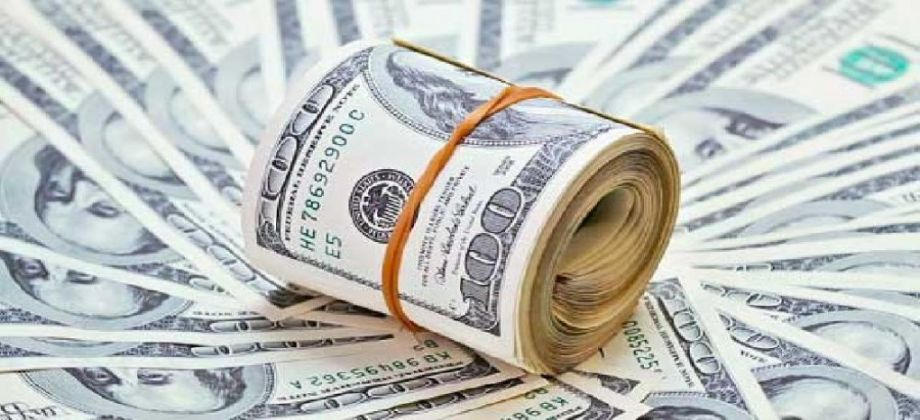 أسعار الدولار اليوم السبت في البنوك المصرية   الشرقية توداي