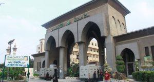 جامعة الأزهر تعلن نتائج الفصل الدراسي الأول بشكل منفرد