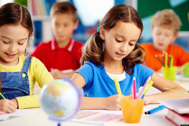 المنهج في نظام التعليم الجديد