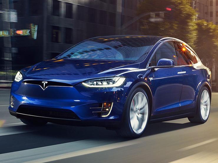 تعرف على أسعار «السيارات الكهربائية» التي ستتطرح بالأسواق المصرية أول مارس   الشرقية توداي