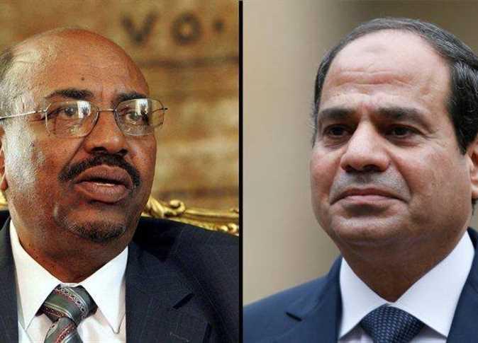 تعلن رسمياً عن زيارة الرئيس السوداني عمر البشير غداً