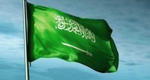 السعودية تلقى القبض على 7 أشخاص