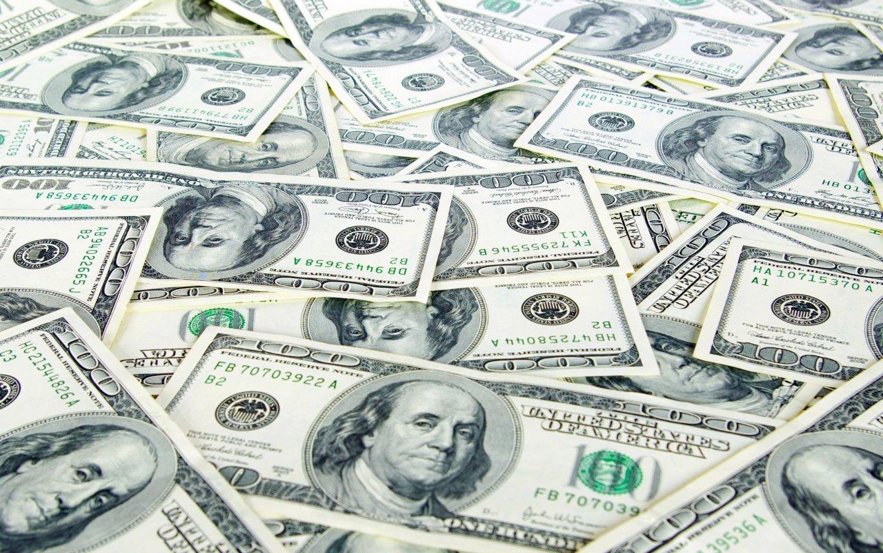 الدولار اليوم 1