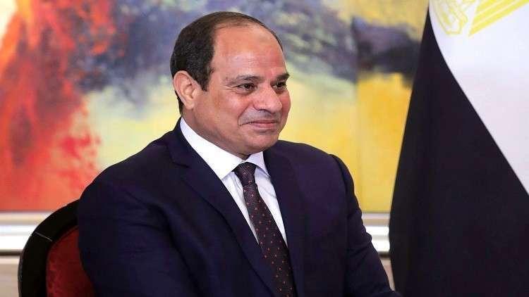 .. مؤتمر جماهيري بالزقازيق لدعم الرئيس السيسي في الانتخابات