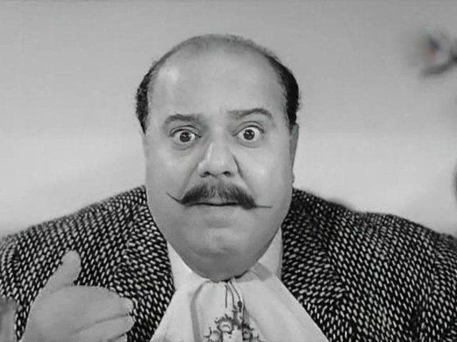ذكرى ميلاد «صلاح منصور» تعرف على أهم محطاته في السينما المصرية 1