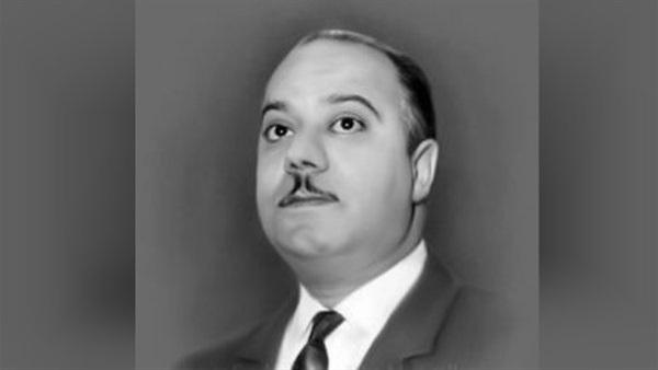 ذكرى ميلاد «صلاح منصور» تعرف على أهم محطاته في السينما المصرية 2