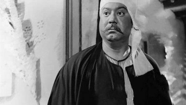 ذكرى ميلاد «صلاح منصور» تعرف على أهم محطاته في السينما المصرية 3