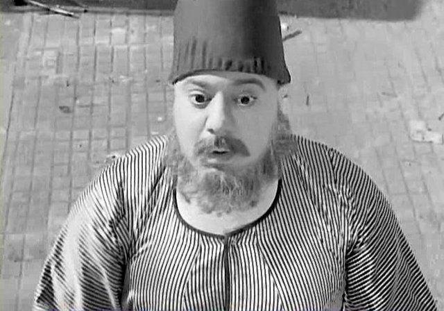ذكرى ميلاد «صلاح منصور» تعرف على أهم محطاته في السينما المصرية 4