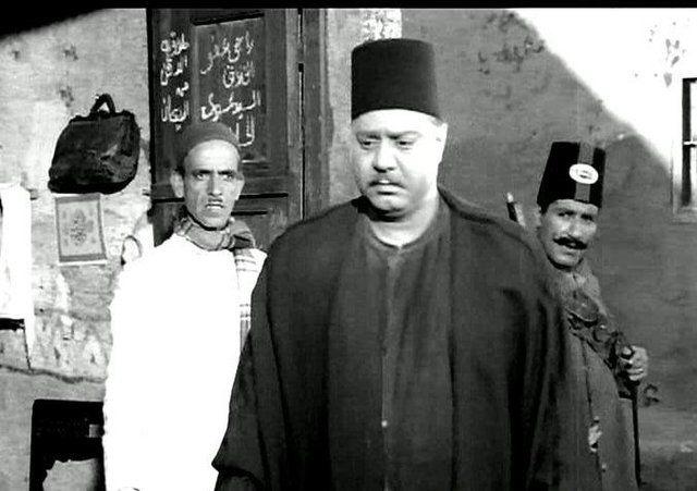 ذكرى ميلاد «صلاح منصور» تعرف على أهم محطاته في السينما المصرية