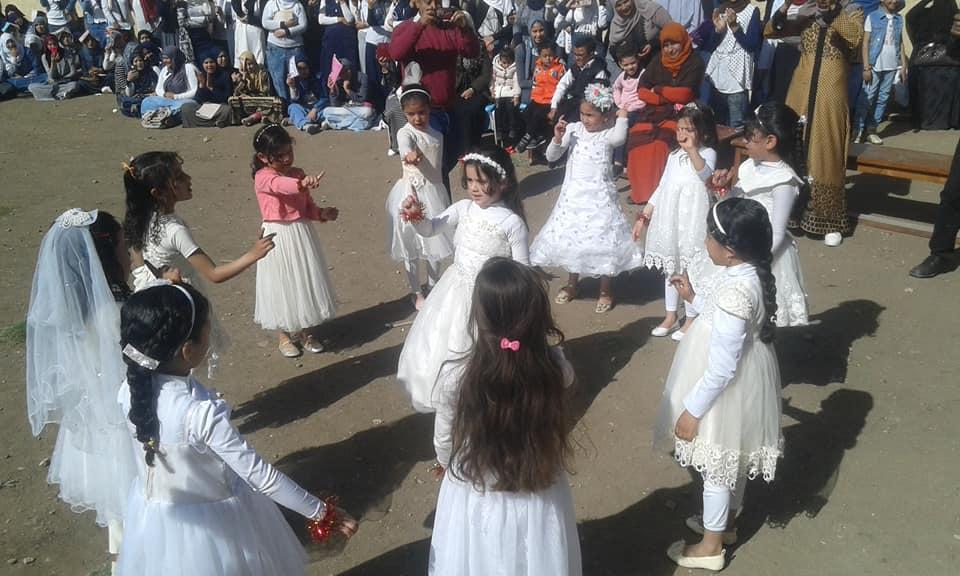أبوكبير تحتفل بعيد الأم.jpg3