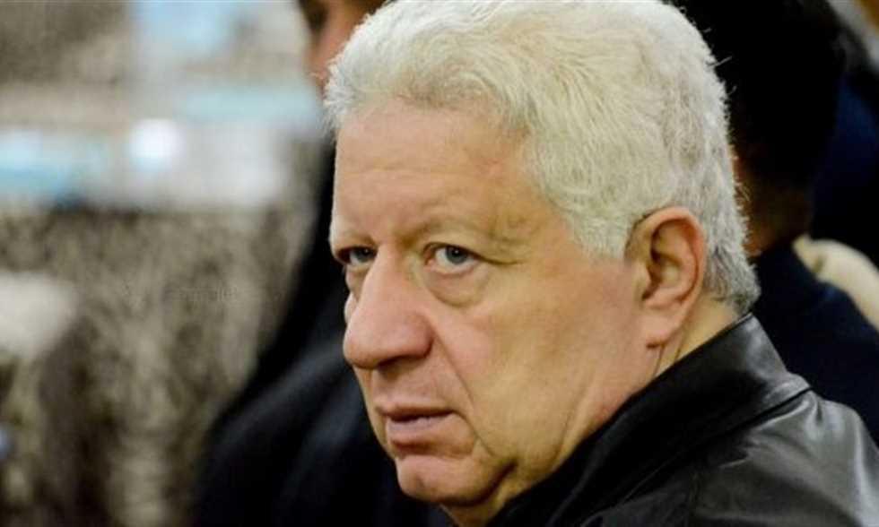 أحمد شوبير معلقا على صفقة بريزينتيشن والزمالك