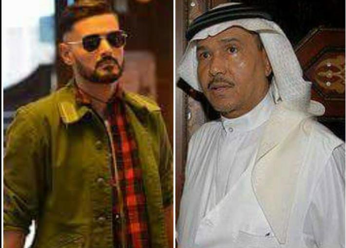 رفض محمد عبده الظهور في برنامج رامز جلال الجديد؟
