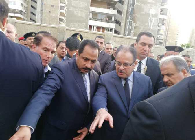 حادث الإسكندرية