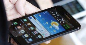 هواتف «أندرويد» تودع الرسائل النصية قريباً وجوجل تطلق البديل