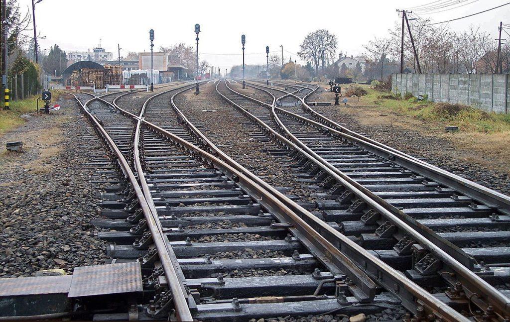 القطارات التي ألغتها هيئة السكك الحديدية فى الشرقية
