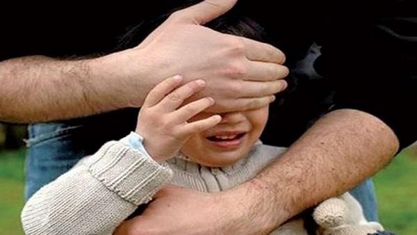 أمن الشرقية يحرر طفل بعد 48 ساعة من خطفه