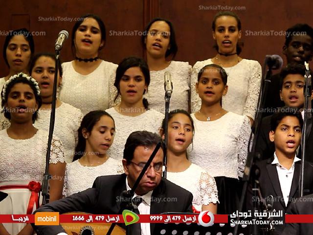 الشهيد أحمد المنسي