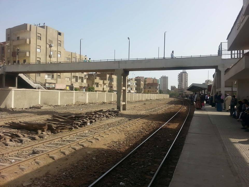 مواعيد قطارات بورسعيد الزقازيق 2018