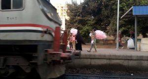 مواعيد قطارات القاهرة الزقازيق 2018
