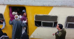 مواعيد قطارات الزقازيق بلبيس 2018