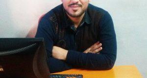 محمود مطر| يكتب: زهايمر في زمن الحروب