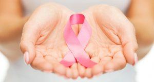 وحدة متنقلة للكشف عن سرطان الثدي بمستشفى أبو كبير