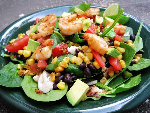 أطعمة مفيدة لصحة القلب