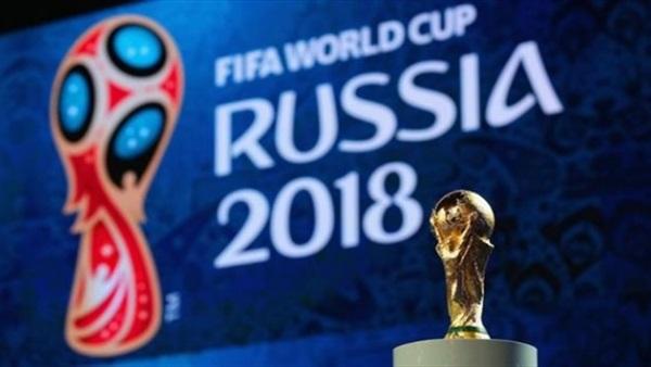 إذاعة كأس العالم مجاناً
