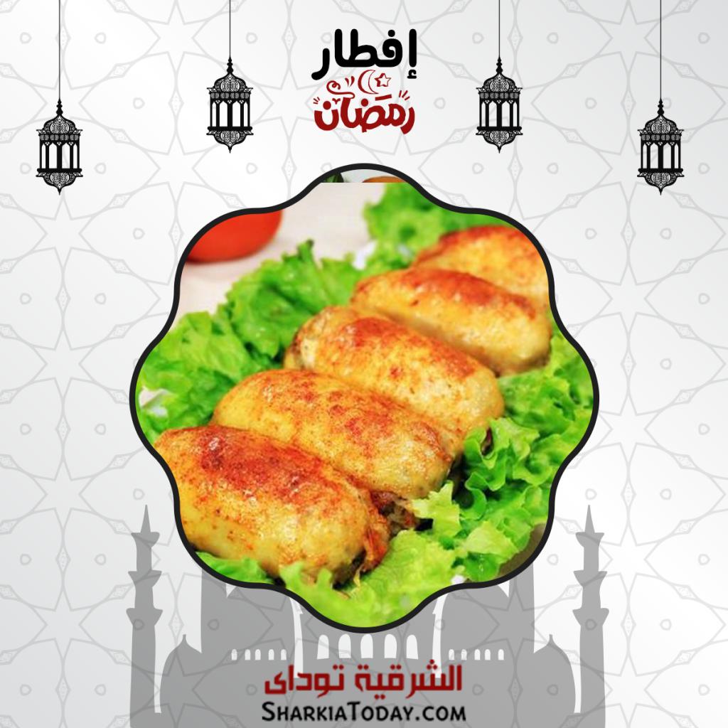 افطار 5 رمضان حمام كداب
