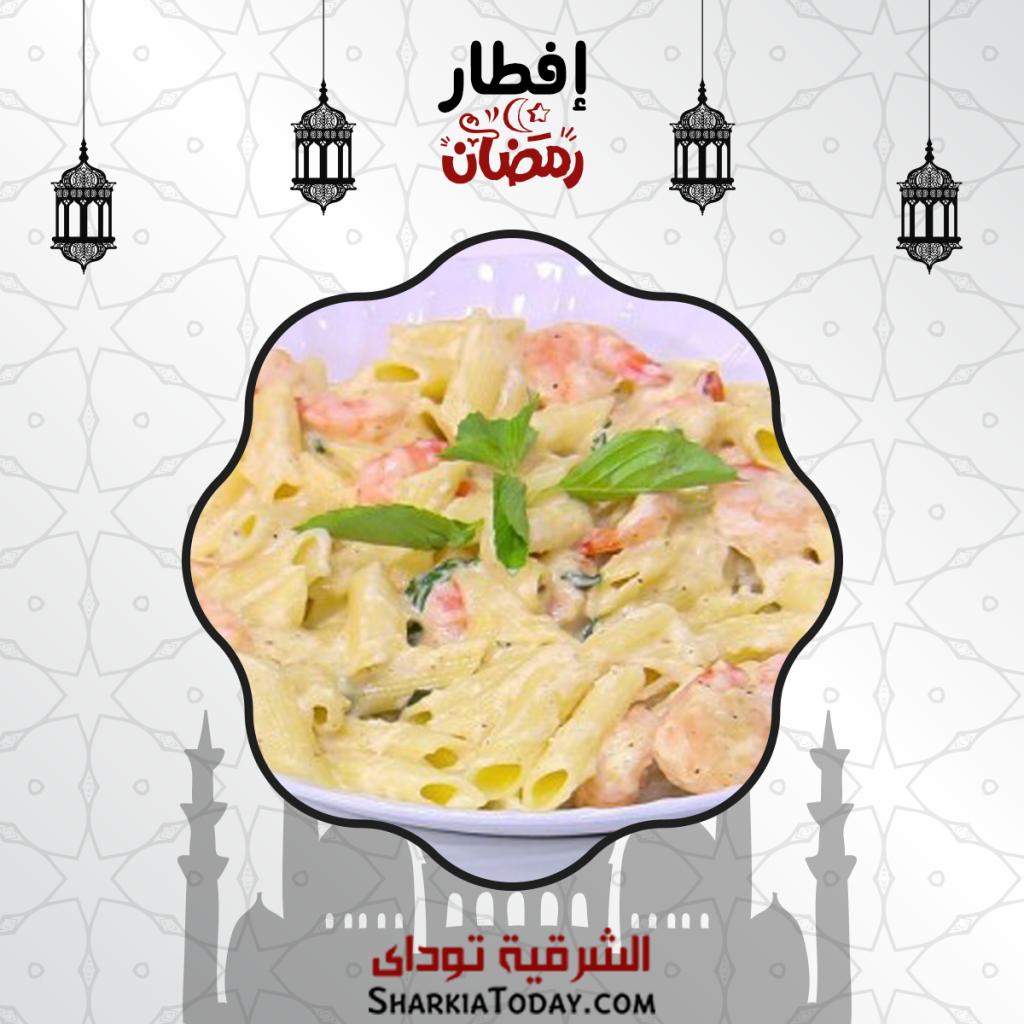 افطار 6 رمضان