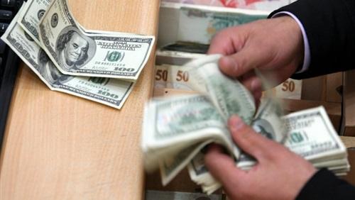 سعر الدولار اليوم الجمعة 22 يونيو