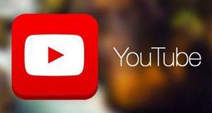 غلق اليوتيوب فى مصر
