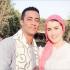 ليلى التي تشارك محمد رمضان في نسر الصعيد