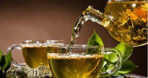 مشروبات تجنبك العطش في رمضان