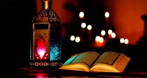 موعد الإمساك والسحور والإفطار في تاسع أيام شهر رمضان