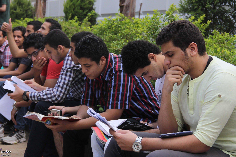 تعليم الشرقية يكشف آخر التطورات الخاصة بنتيجة الشهادة الإعدادية