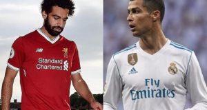 بث مباشر ليفربول وريال مدريد