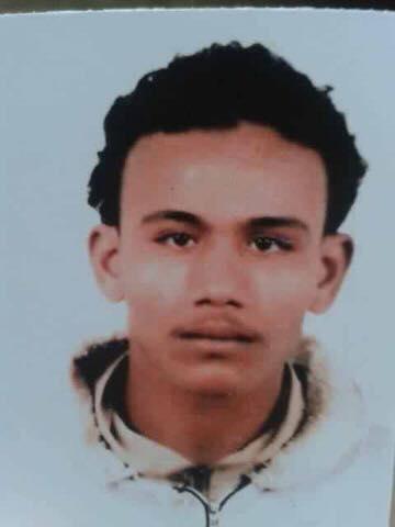 رفعت محمد متغيب منذ 21 يومًا