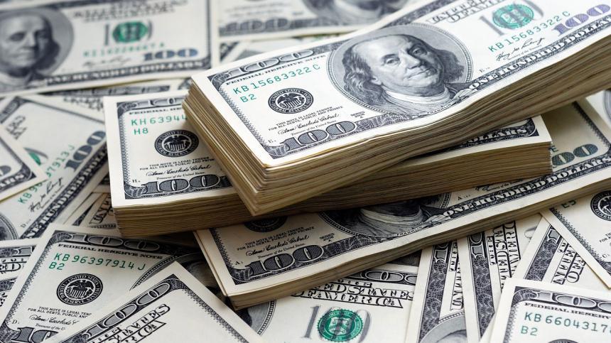 الدولار اليوم الأحد 10 يونيو 2018