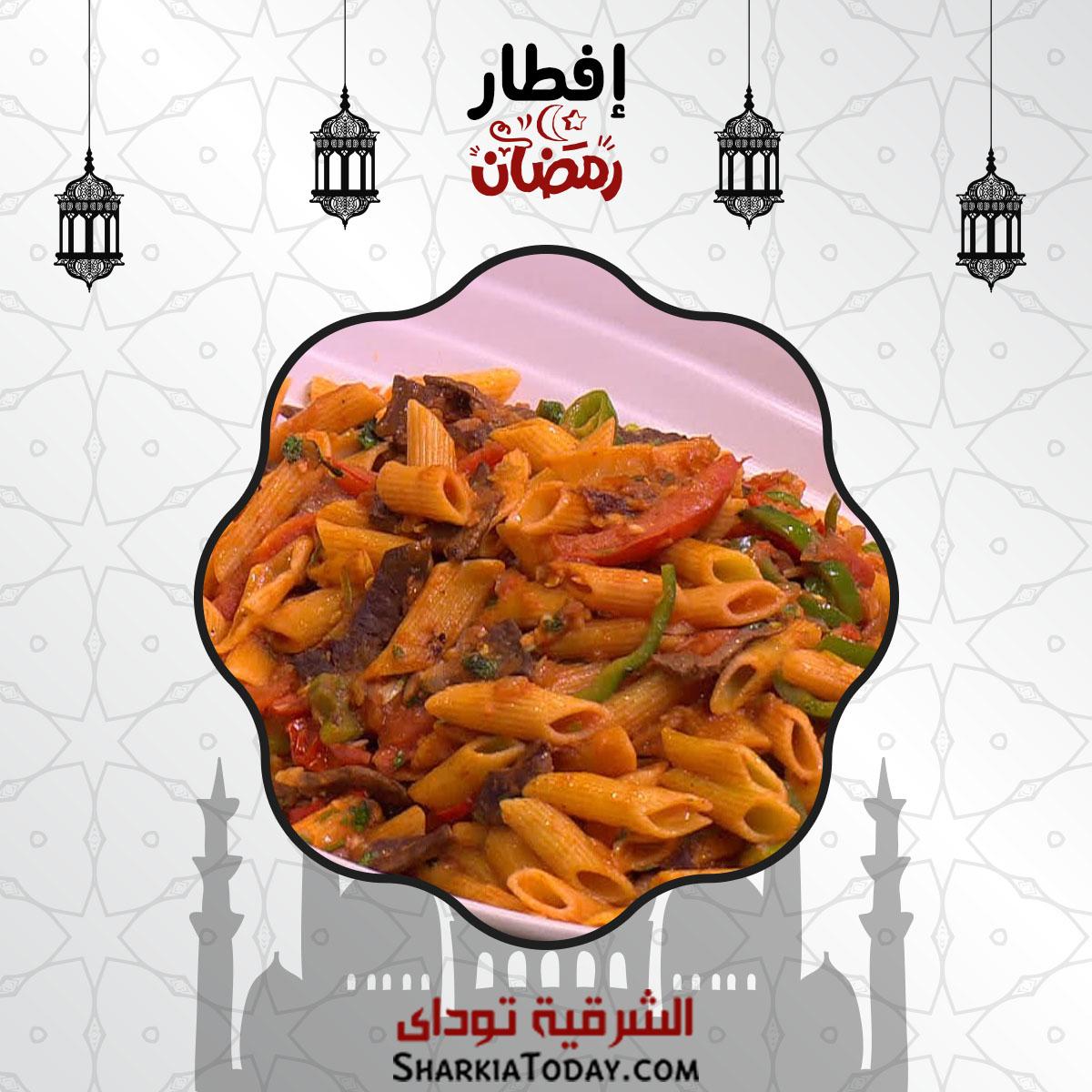 افطار 23 رمضان