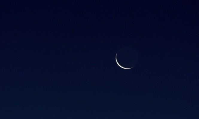 البحوث الفلكية تعلن أول أيام عيد الفطر 2018